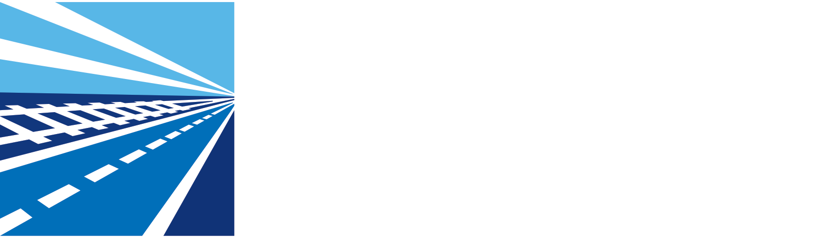 CFS | Continental Field Service Corp.